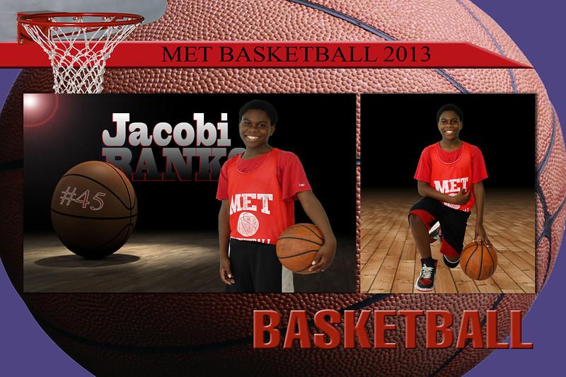 Jacobi1.jpg