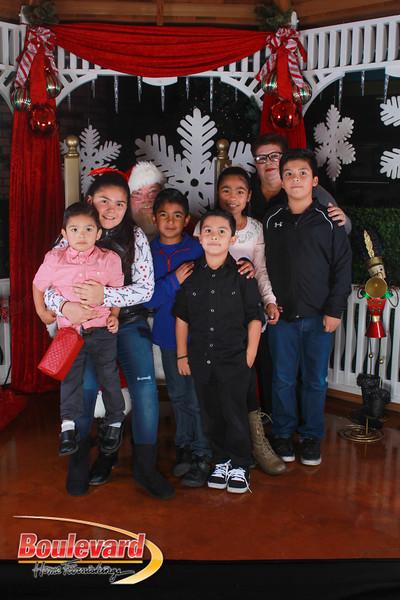 Santa 12-17-16-509.jpg
