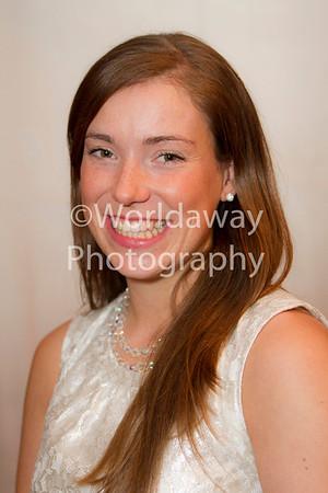 2012 NatWest Everywoman Awards - Judging Day