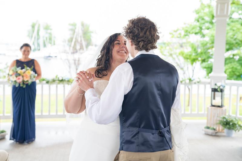 Schoeneman-Wedding-2018-236.jpg