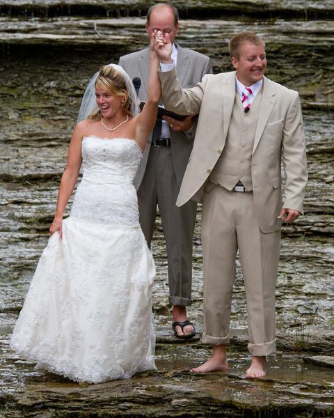 Tim and Sallie Wedding-1249.jpg