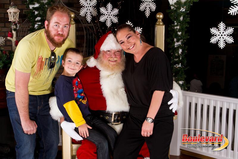 Santa Dec 8-81.jpg