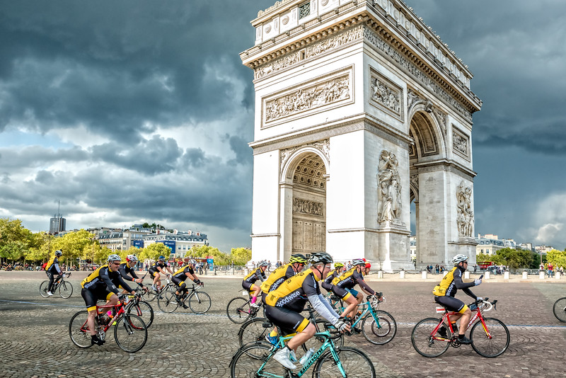 BloodWise-PedalToParis-2017-797-Edit.jpg
