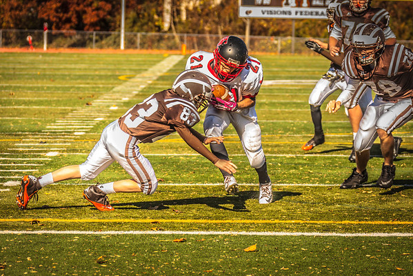 WERHS-FB9th-vs-Pascack-Hills-2013-1108-007