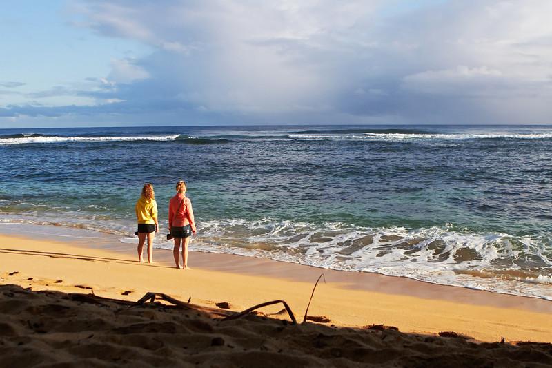 Hawaii729.jpg