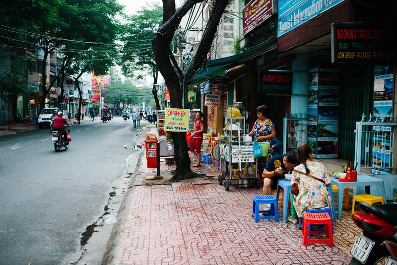 tednghiemphoto2016vietnam-8.jpg