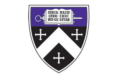 Kenyon College (2009 - Present)