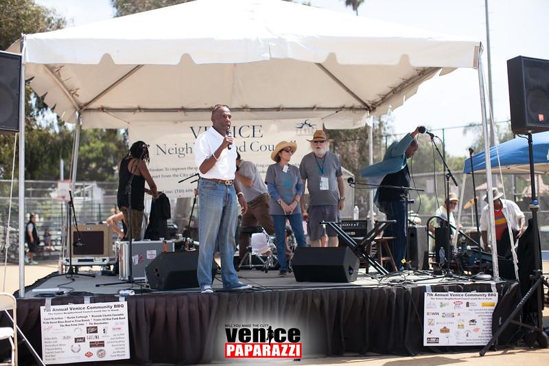 VenicePaparazzi.com-207.jpg