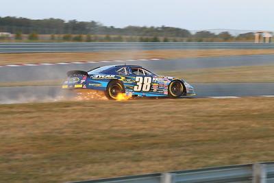 09-17-16 NJMP Thunderbolt-NASCAR K&N East Series