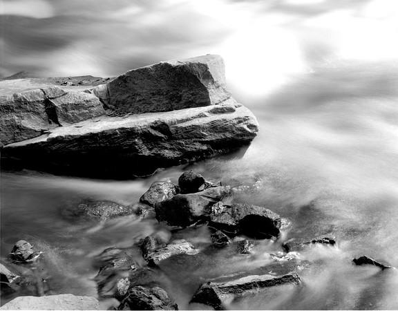 9.6 Chamonix Hastings