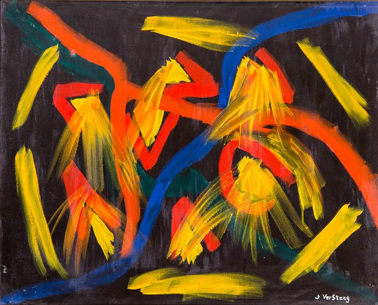 john_w_versteeg_md_paintings-4914.jpg