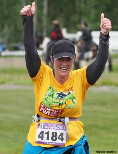 Millarville Marathon 2018 (559).jpg