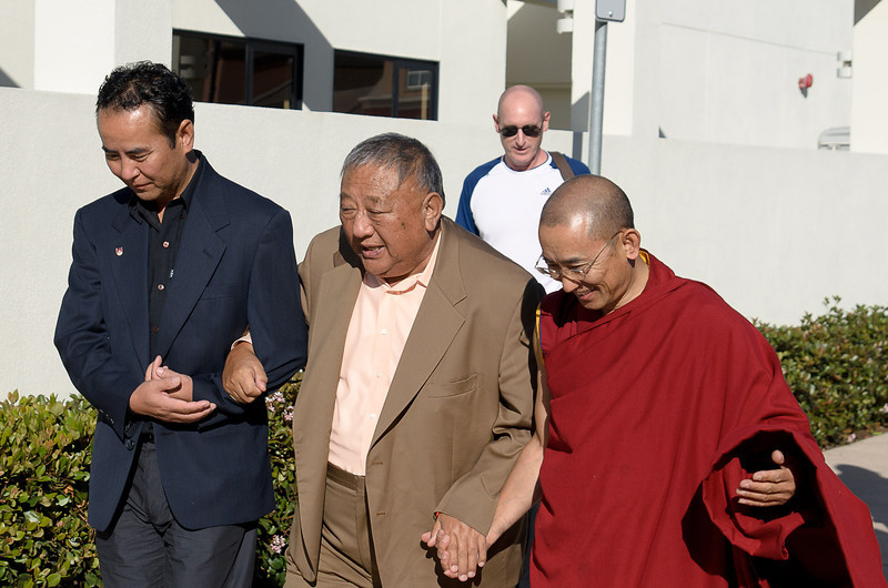 20111030-Gyuto-Gelek-Rinpoche-4224.jpg