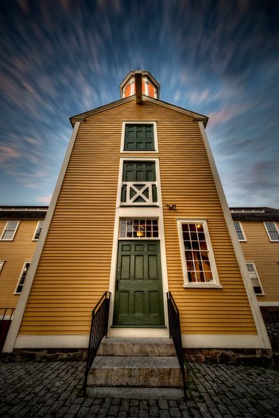 Slater Mill Long Exposure.jpg