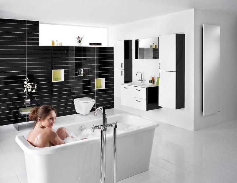 bath set s+z.jpg