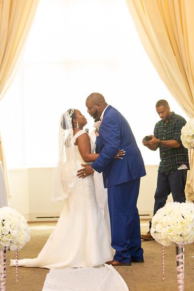 Sanders Wedding-5886.jpg