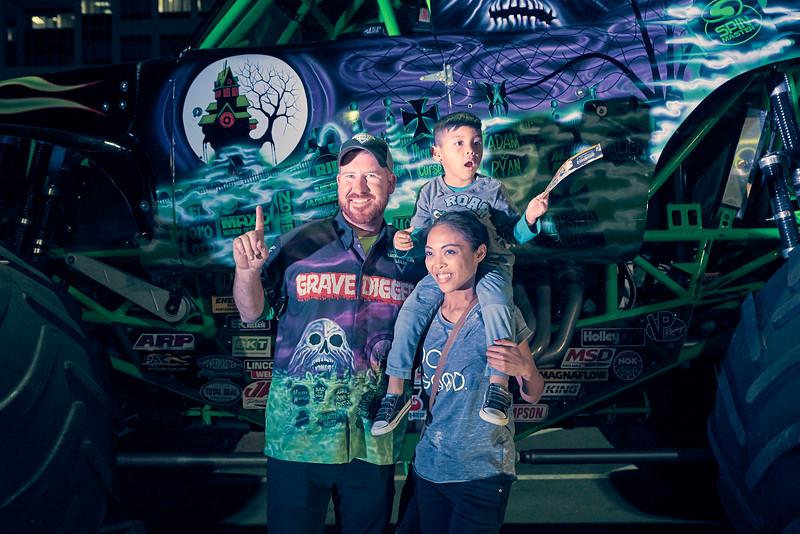 Grossmont Center Monster Jam Truck 2019 246.jpg