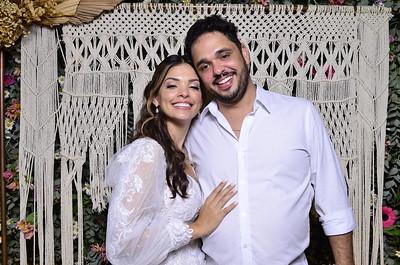 31.07.21 - Casamento Quesia e Tiago
