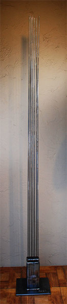 Carillons-1.jpg
