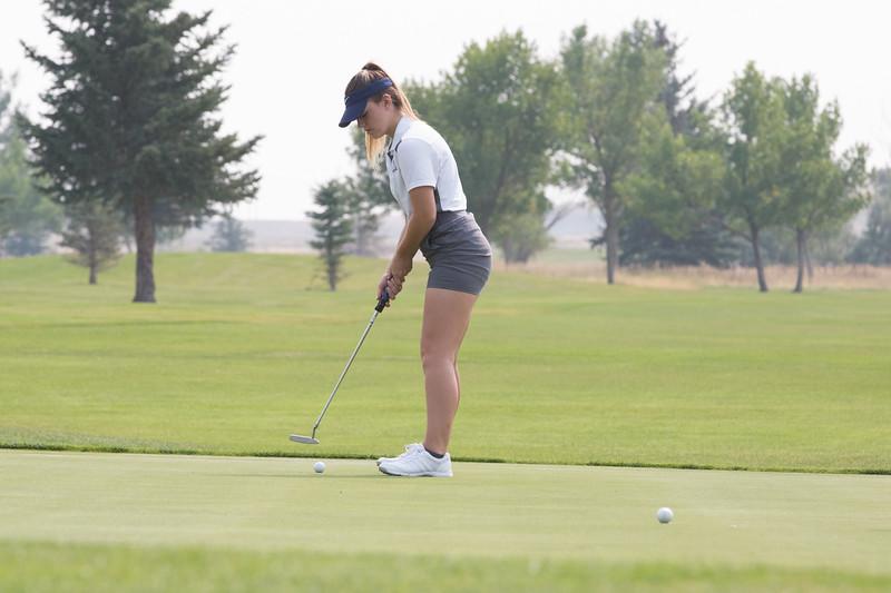amo170908-golf-075.jpg