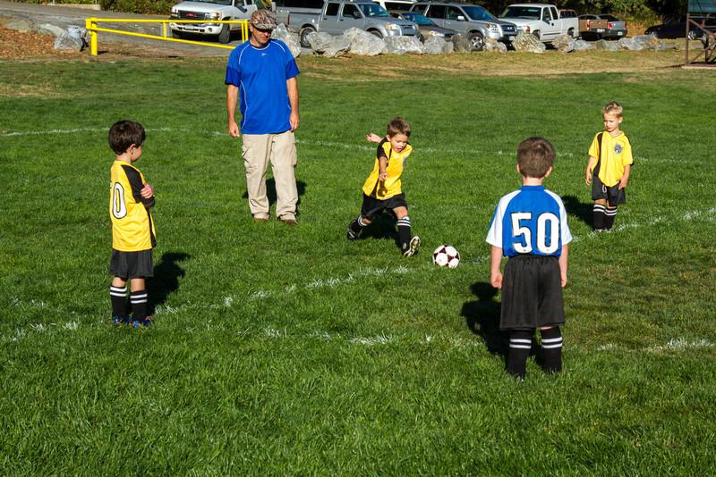 11-02 Soccer-68.jpg