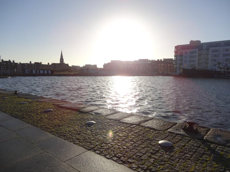 IrelandPIX-2012-00363.jpg
