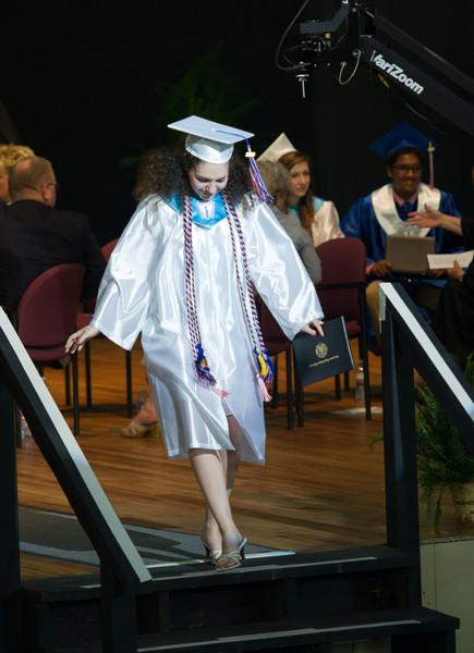 CentennialHS_Graduation2012-232.jpg