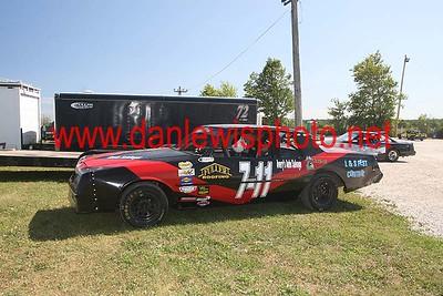 07/11/09 Racing