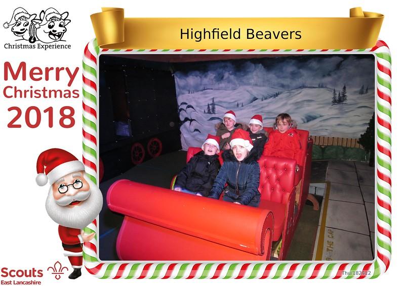 182412_Highfield_Beavers.jpg