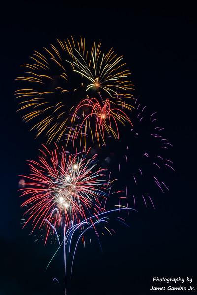 Fireworks-2017-6259.jpg