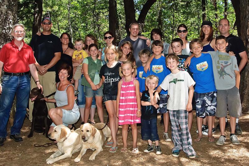 CampingTrip2011.jpg
