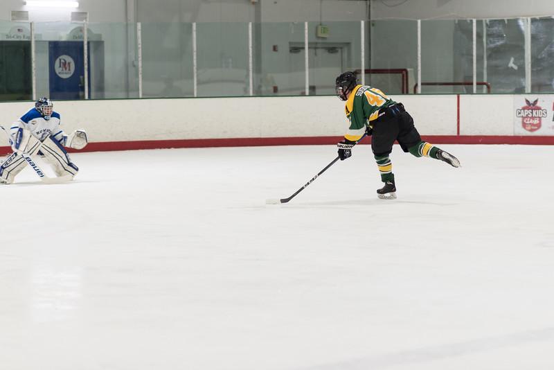 Howard Ice Hockey-271.jpg