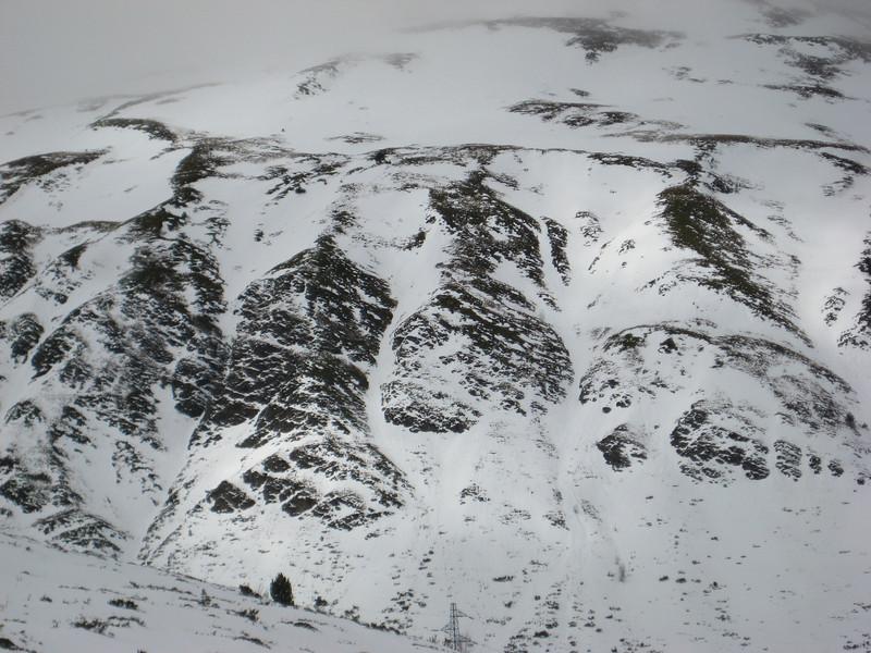 mountains_01.jpg