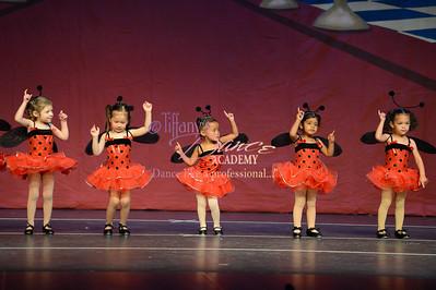 June 28, 2015 1:00 PM San Ramon Twinkle Star Dance