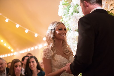 Amber and Al Wedding