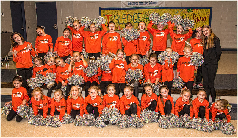 160310_0065 HiRez Topaz Group Shot-Funny Faces-Cedarburg Poms.jpg