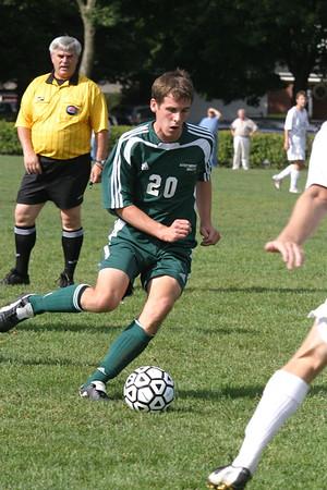 2005-09-17 Soccer