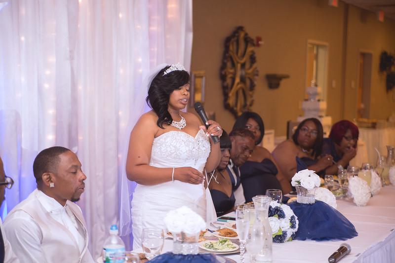 Hardy Wedding-5611.jpg