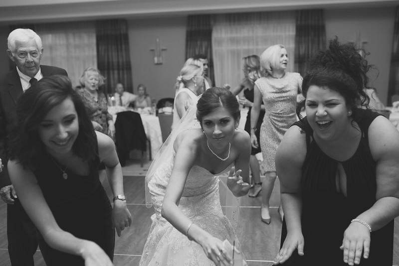 unmutable-wedding-gooding-0747-2.jpg