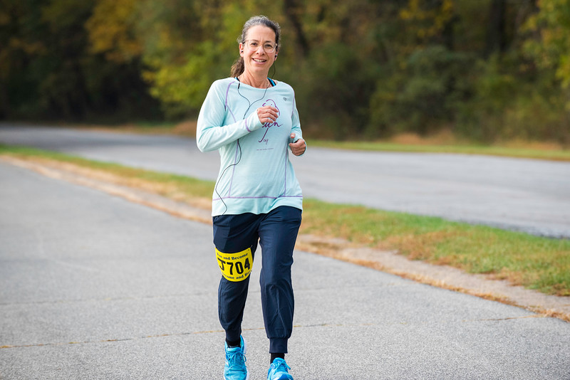 20191020_Half-Marathon Rockland Lake Park_077.jpg