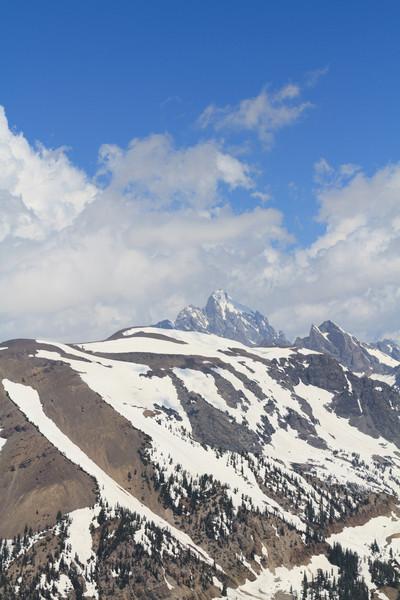 2011_07_08 Wyoming 335.jpg