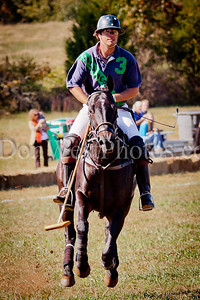GHS Polo Classic