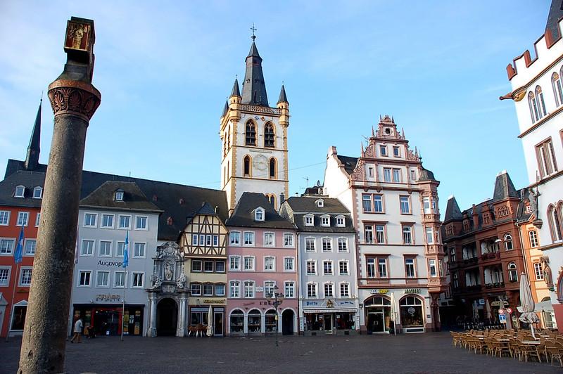 Trier 37.jpg