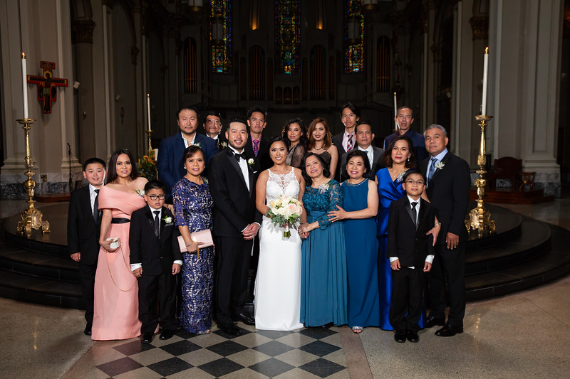 Wedding (946 of 1502).jpg