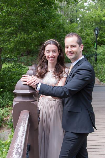 Ismael & Aida - Central Park Wedding-146.jpg