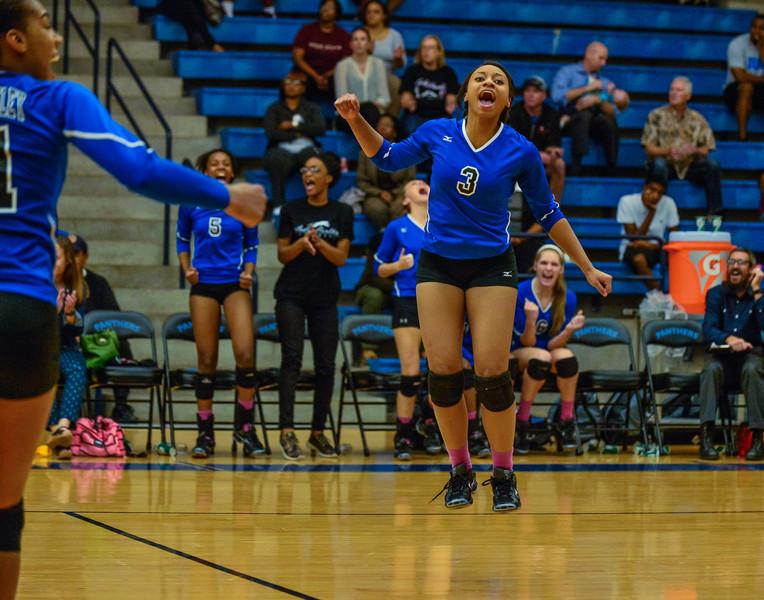 Volleyball Varsity vs. Lamar 10-29-13 (624 of 671).jpg