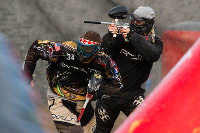 2014 MiLP1 - PR1ME Mayhem