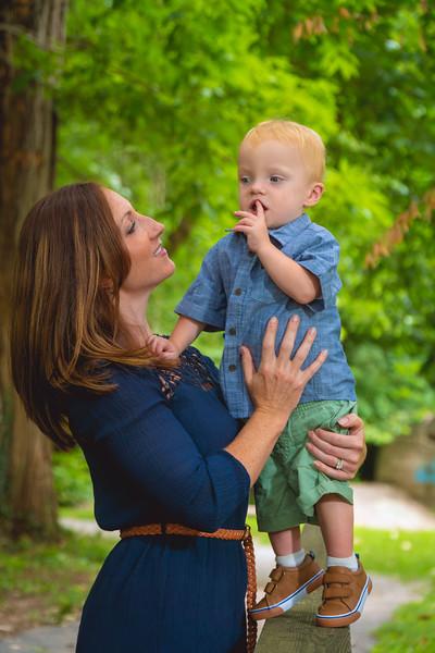 Hoff Family Portraits-03712.jpg