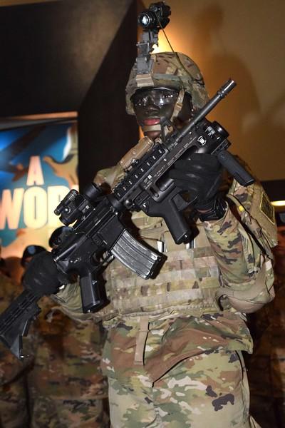 rifleman 2.jpg