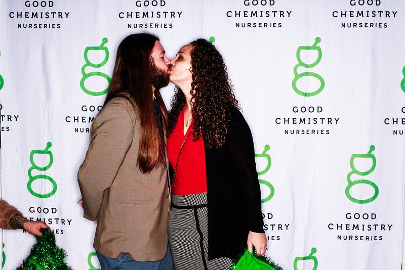 Good Chemistry Holiday Party 2019-Denver Photo Booth Rental-SocialLightPhoto.com-275.jpg
